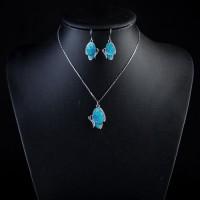 Комплект Blue butterfly